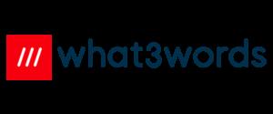 indirizzo studio cappello what3words